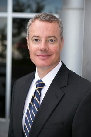 Jason A. Eckerman